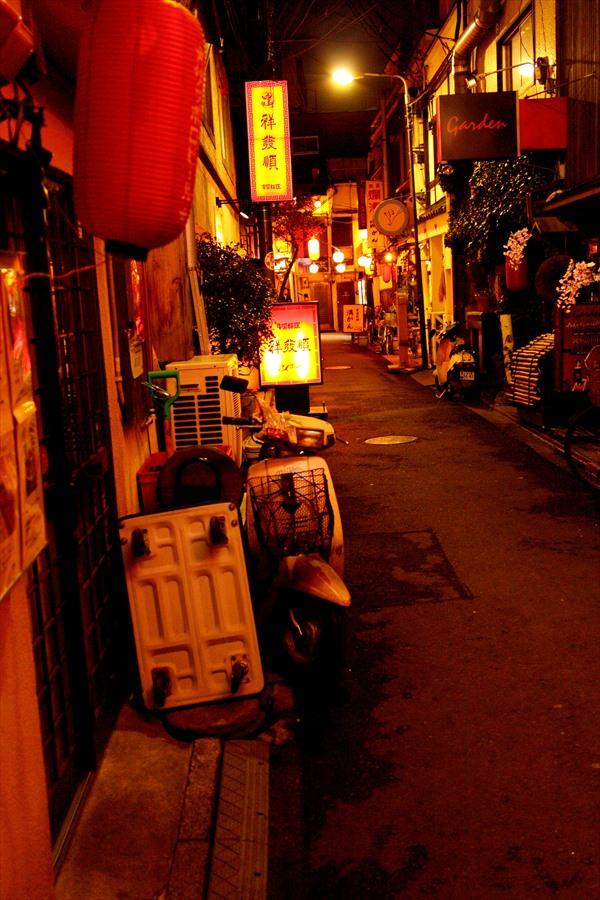 仙台街角スナップ10000画像01