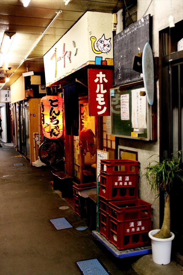 仙台街角ギラギラ04