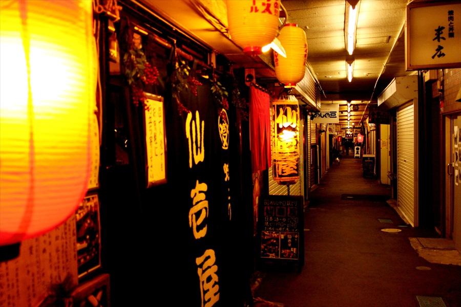 仙台街角スナップ10000画像04