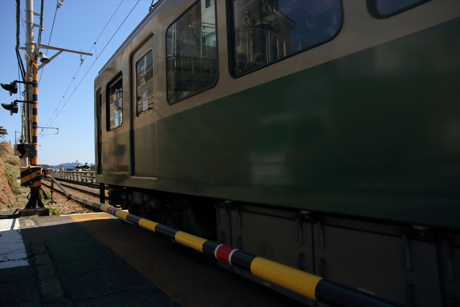 江ノ電鎌高0105