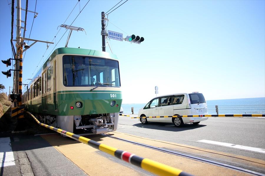江ノ電鎌高0103
