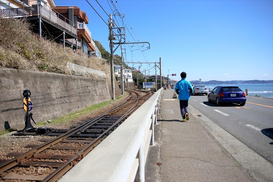 江ノ電信号所0201
