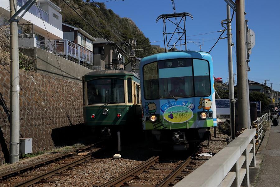江ノ電信号所0205