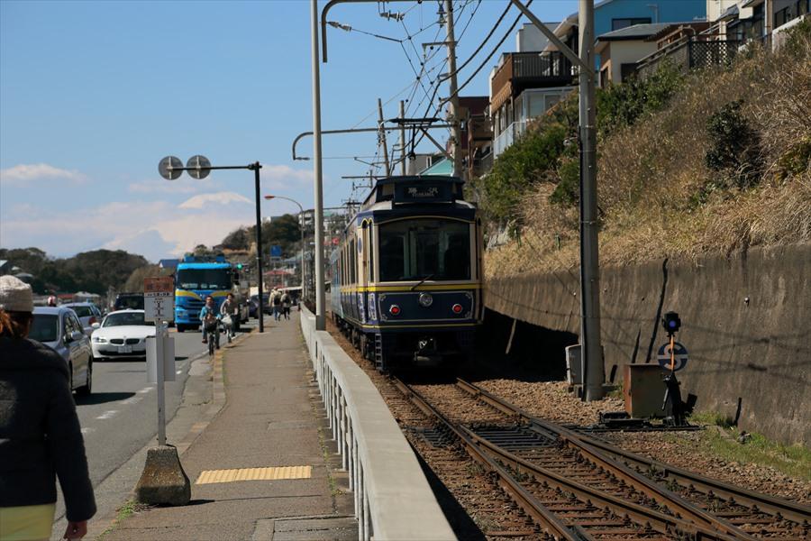 江ノ電信号所0206