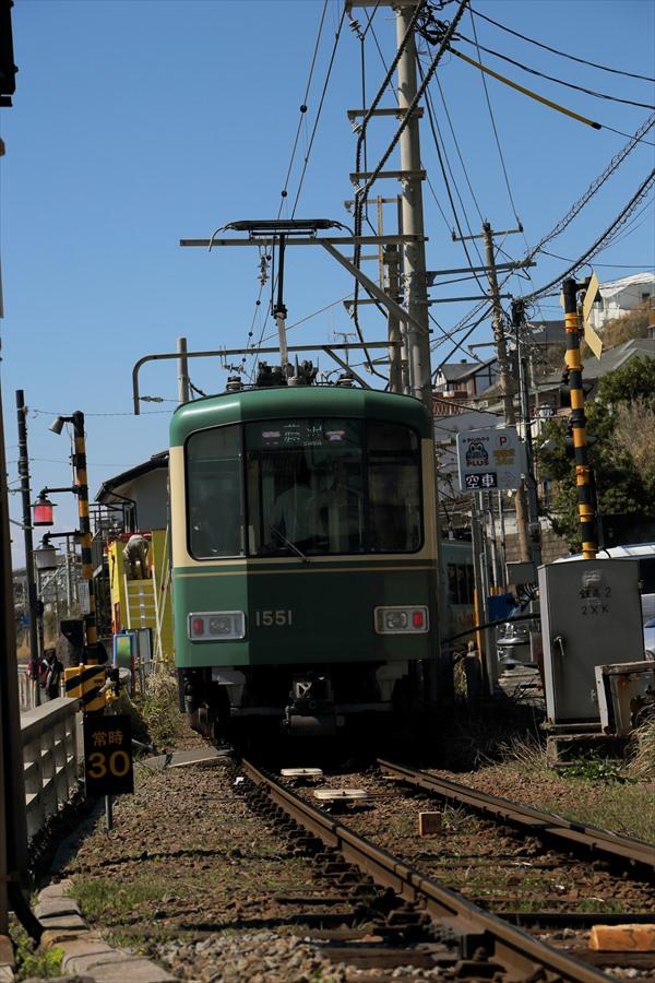 江ノ電七里ガ浜0201