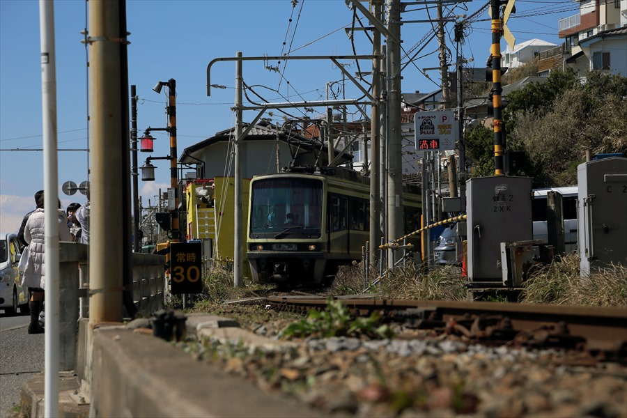 江ノ電七里ガ浜0202