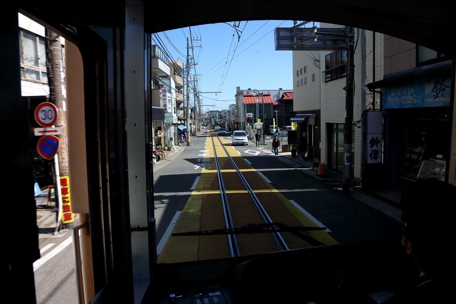 江ノ電腰越0204