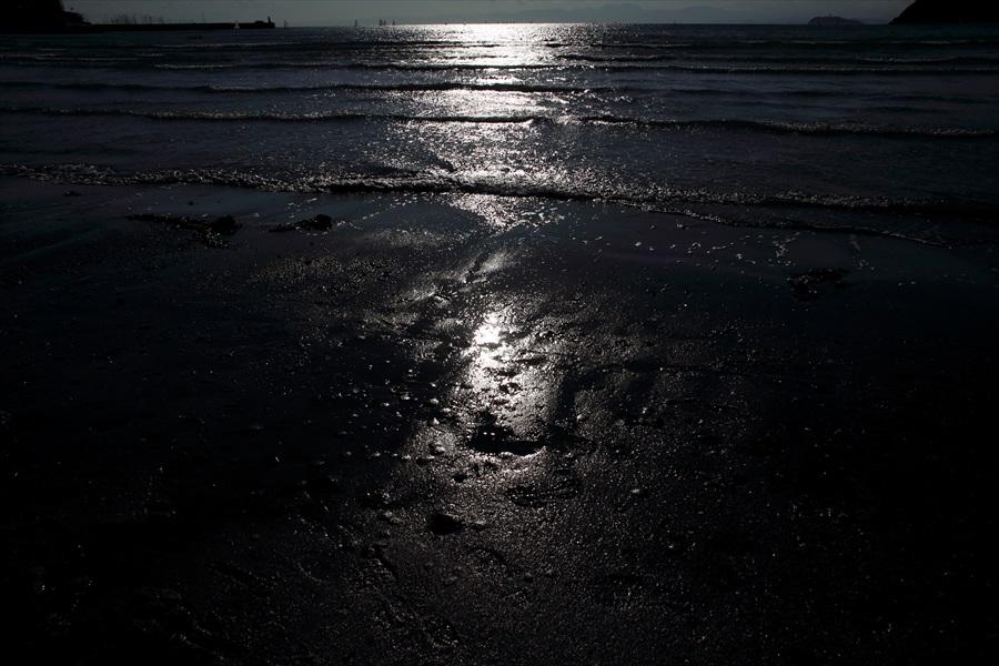逗子海岸0302