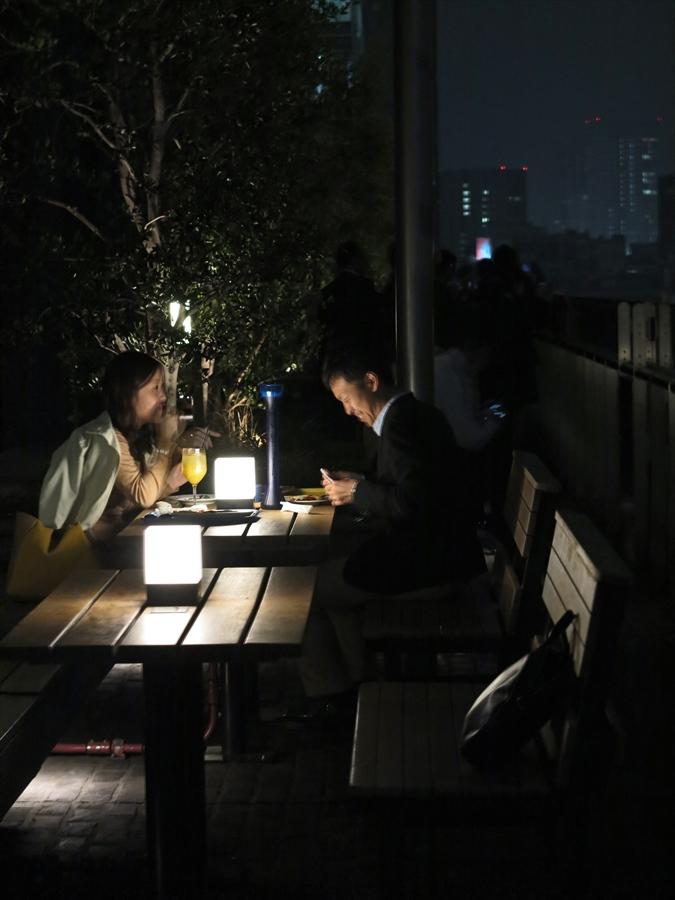 東京駅夜景05