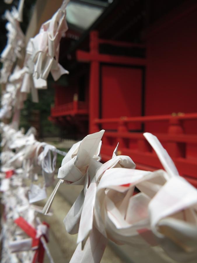 江の島神社0906