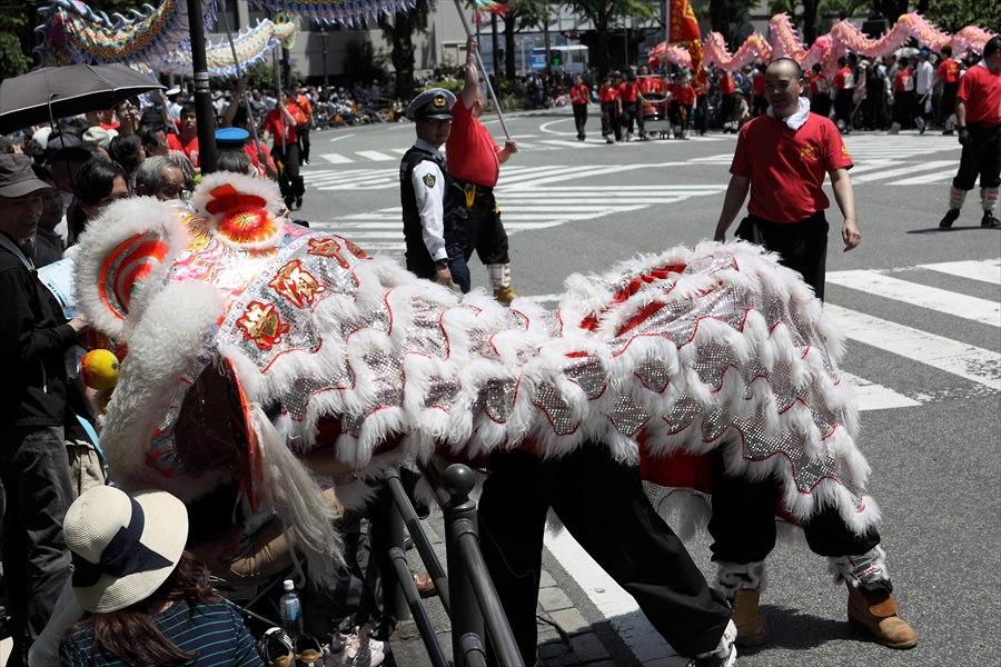横浜パレード1102
