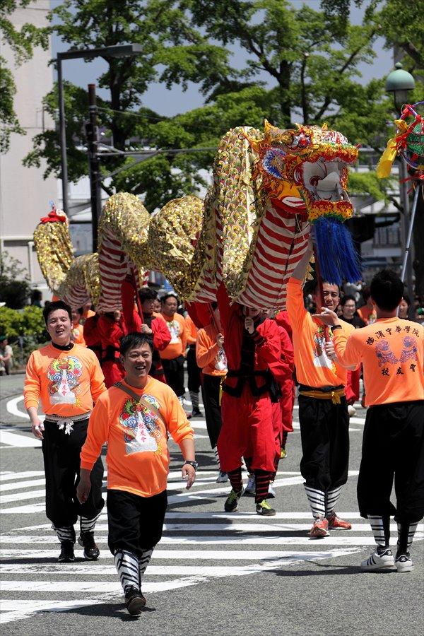 横浜パレード1104