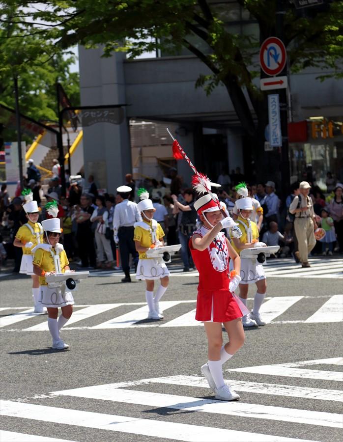 横浜パレード0103