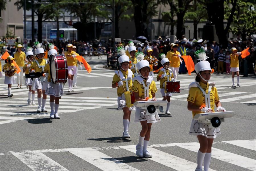 横浜パレード0106