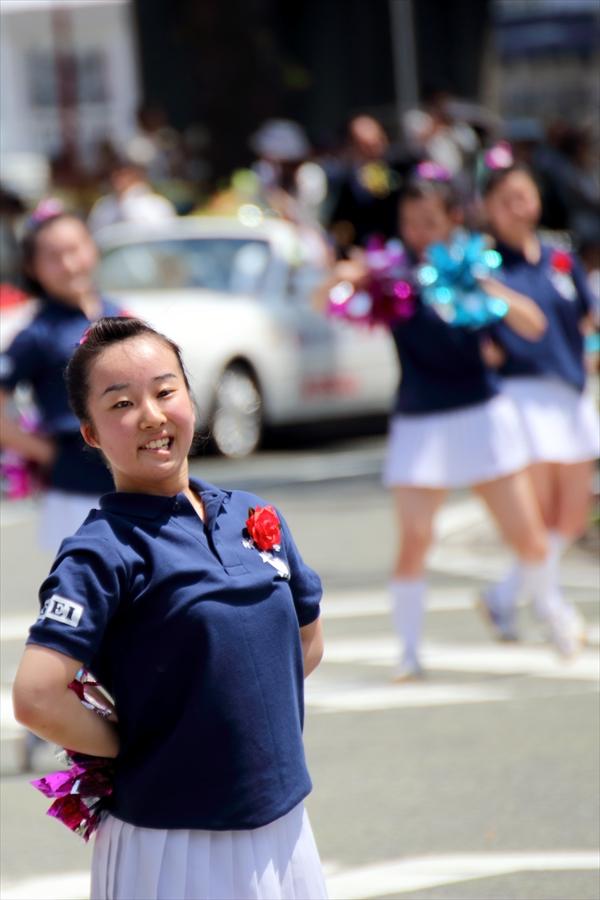 横浜パレード0409
