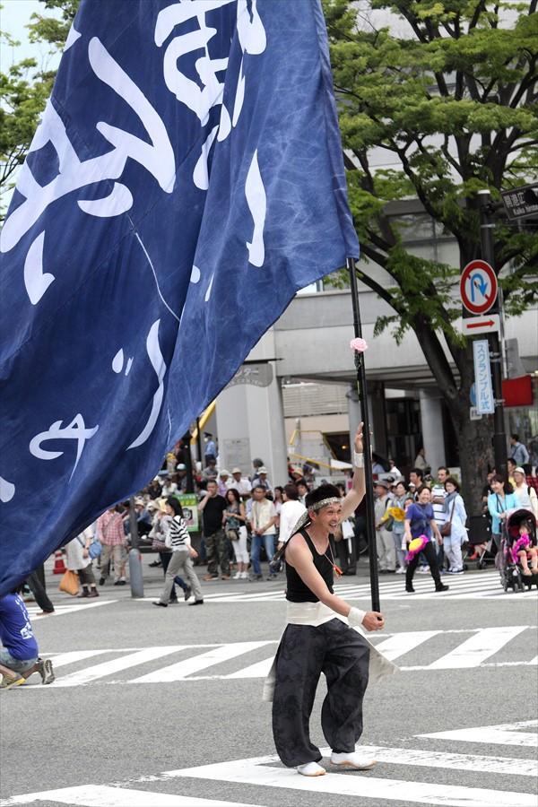 横浜パレード1108