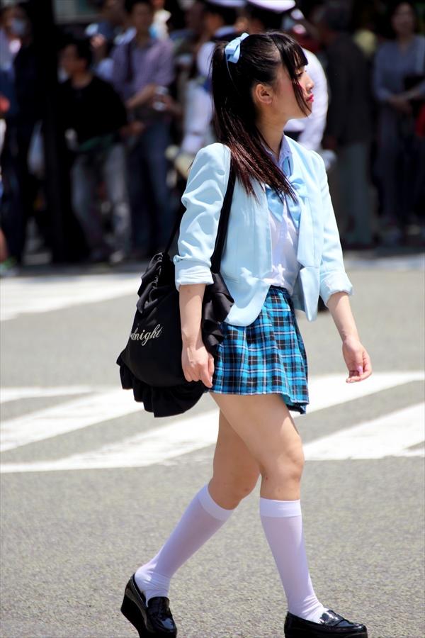 横浜パレード0610