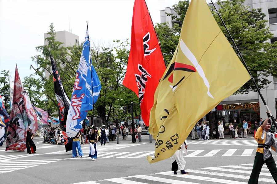 横浜パレード1107