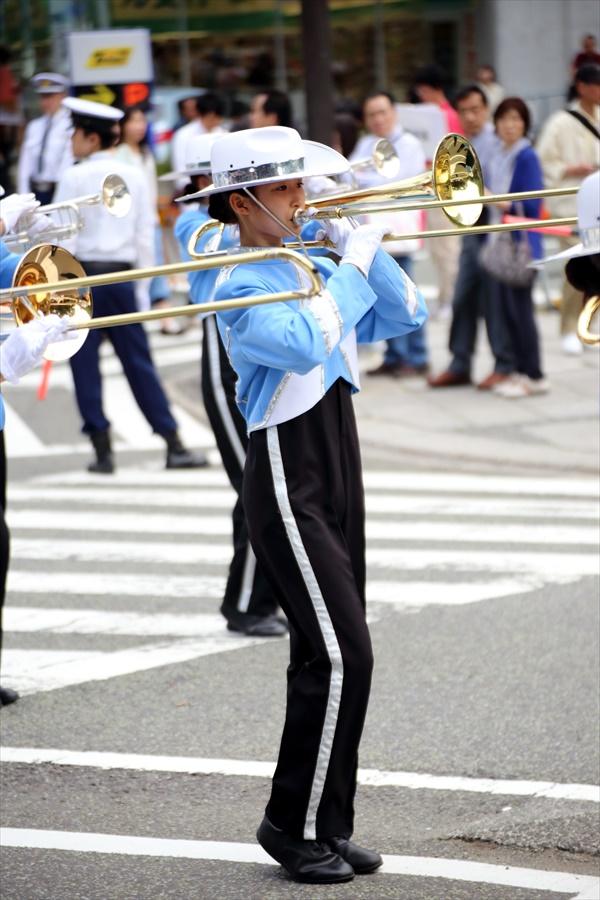 横浜パレード1007