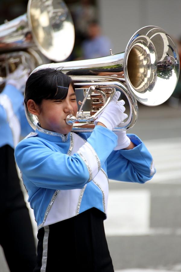 横浜パレード1006