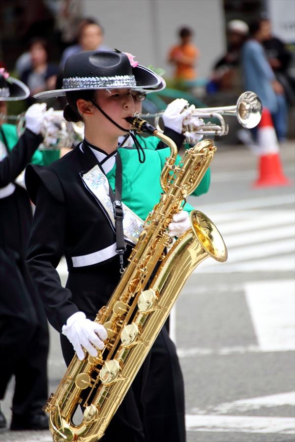 横浜パレード1004