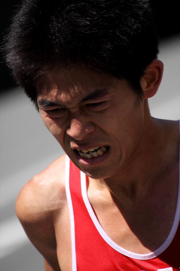 仙台ハーフマラソン0206