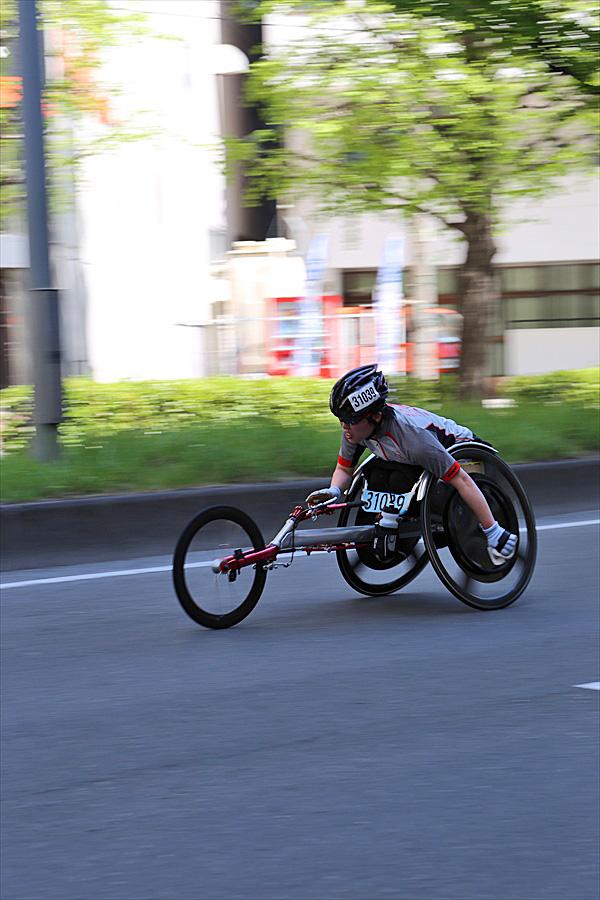 仙台ハーフ02