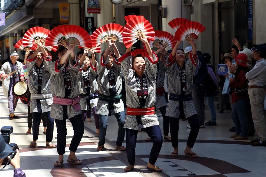 雀踊り0201