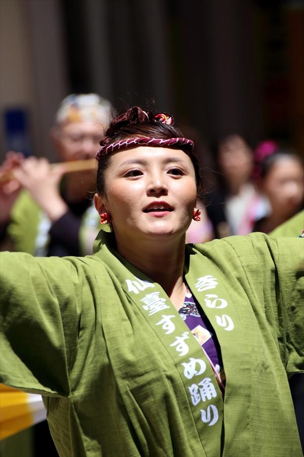 雀踊り0206