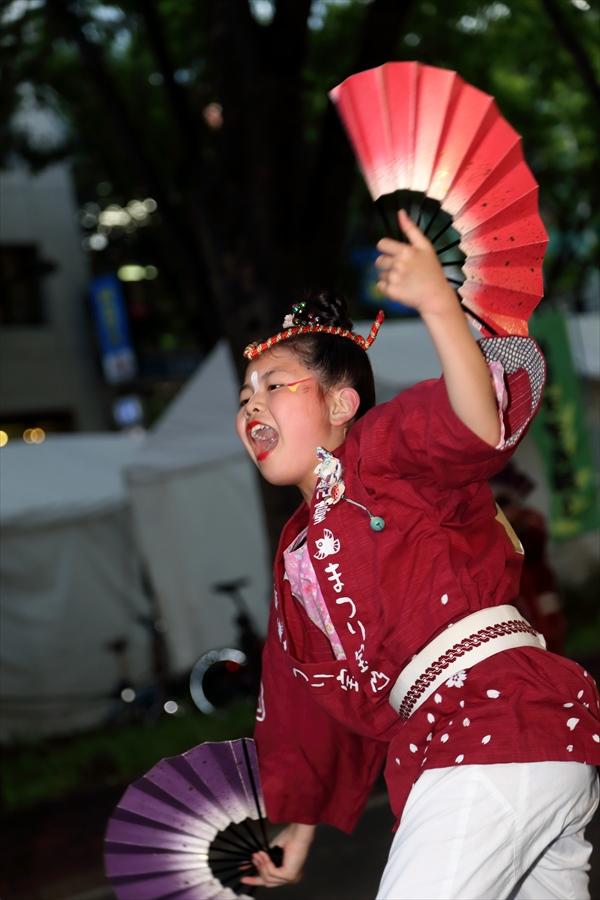 雀踊り0505