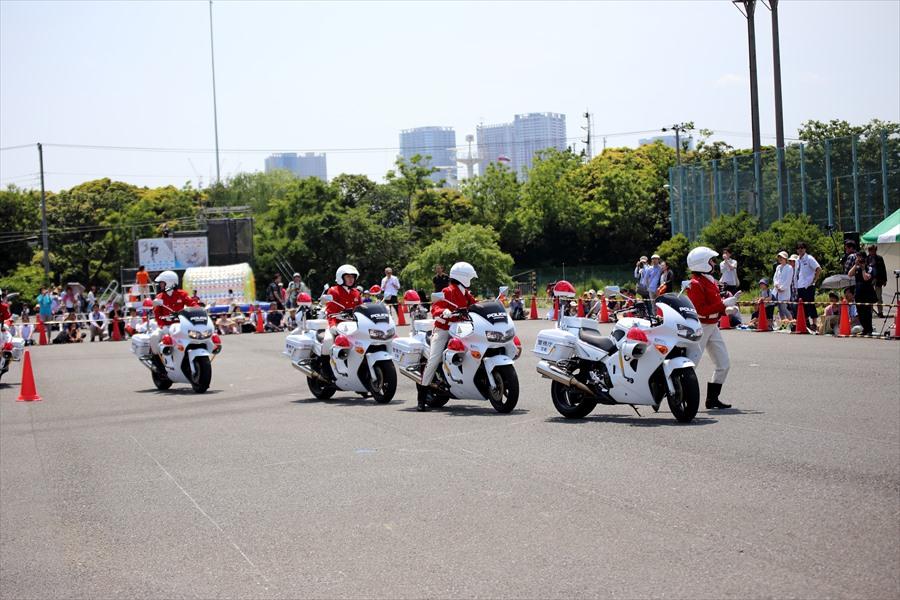 東京みなと祭り06赤倍0101