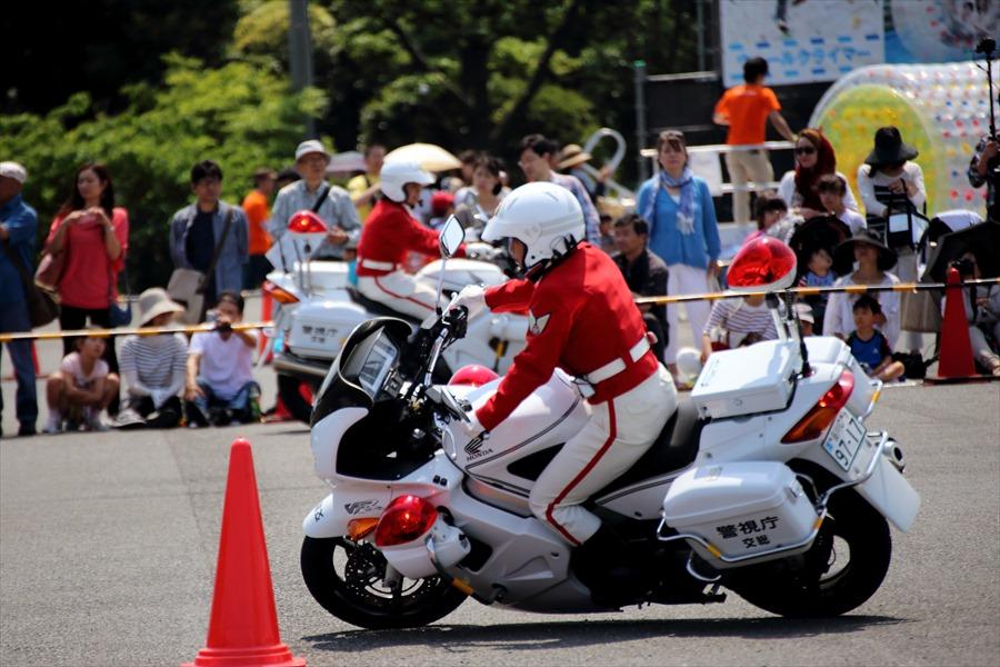 東京みなと祭り08赤倍0208