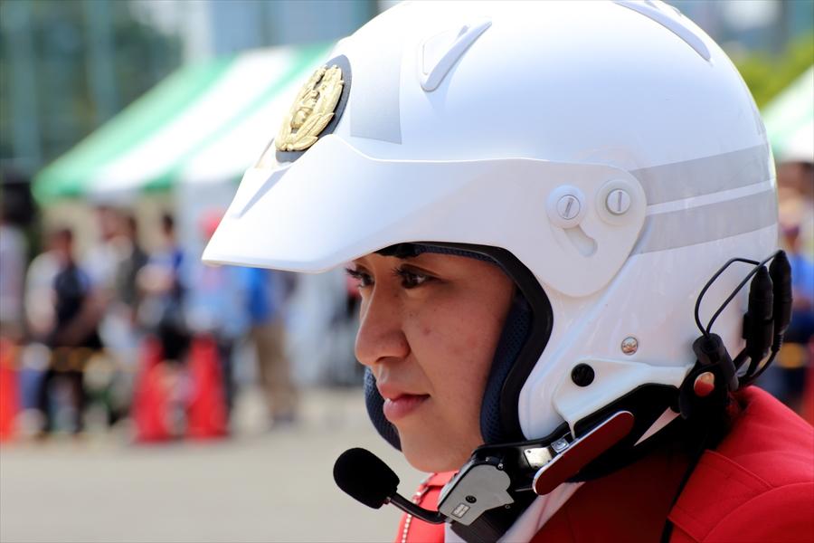 東京港祭り09赤倍0311
