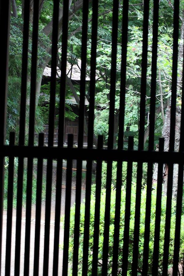 三溪園園内0401