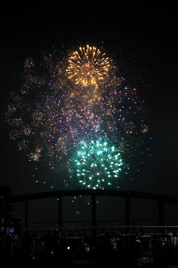 隅田川花火0103
