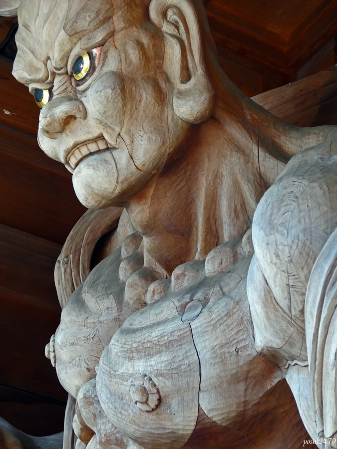 仙台お寺0107