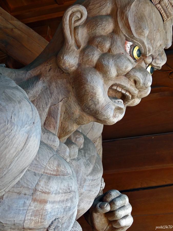 仙台お寺0108