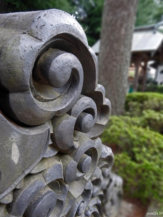 仙台お寺0207