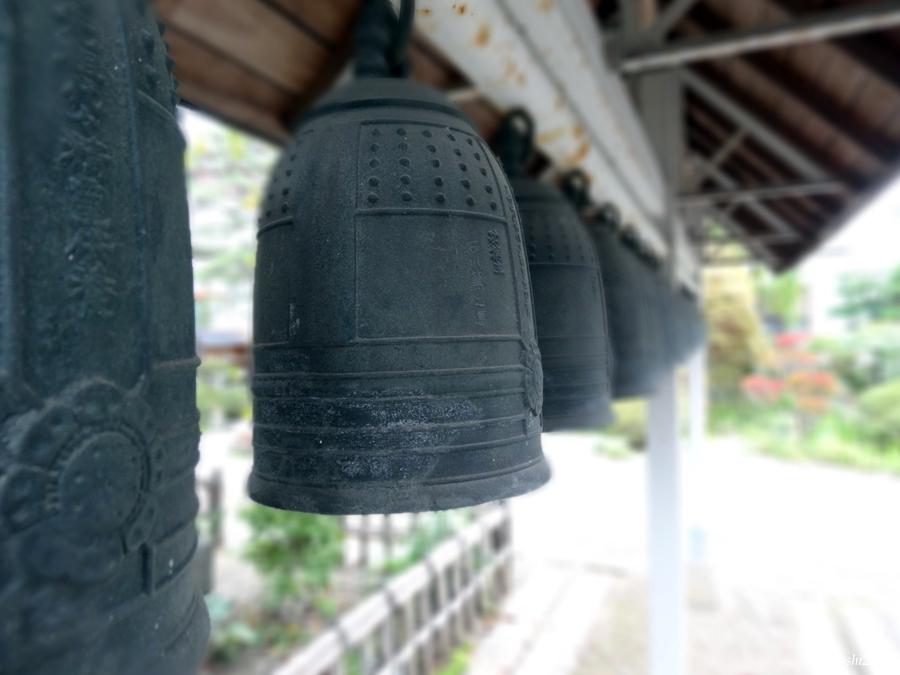 仙台お寺0301