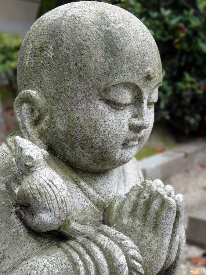 仙台お寺0407