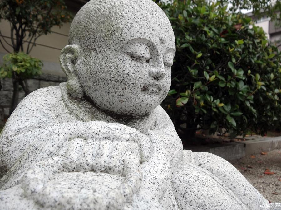 仙台お寺0409