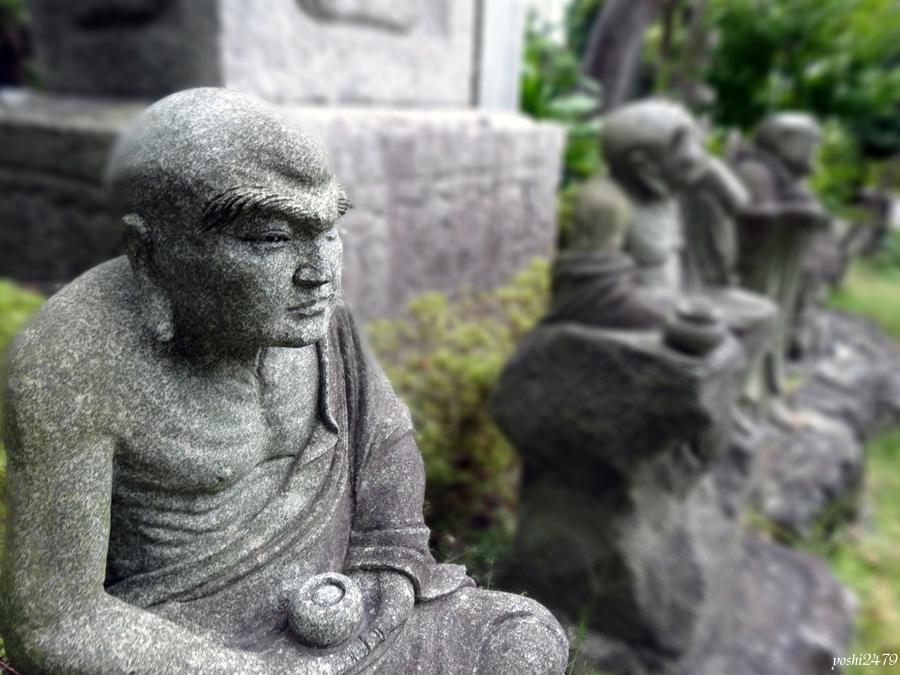 仙台お寺0504