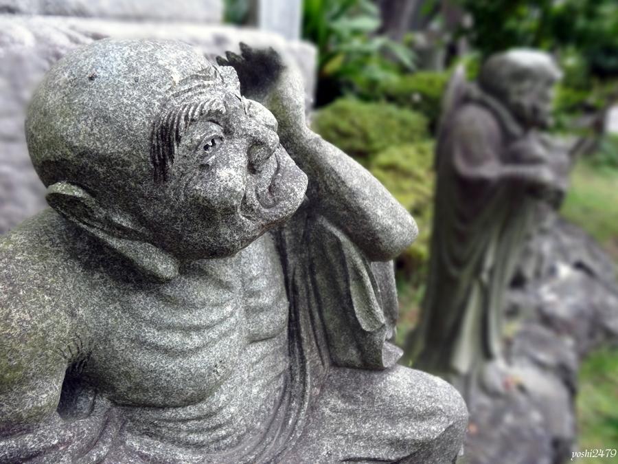 仙台お寺0505