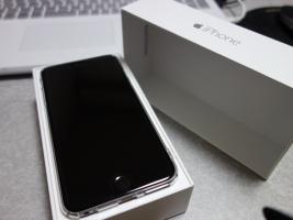 iphone6_1.jpg