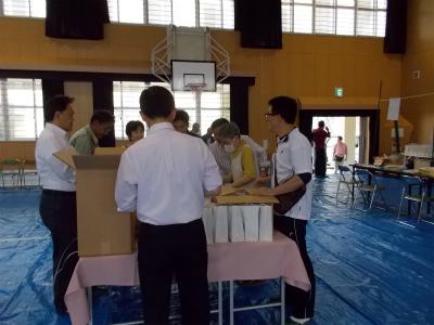 同窓会総会ブログ写真 (3)