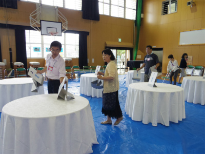 同窓会総会ブログ写真 (14)