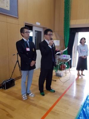 同窓会総会ブログ写真 (34)