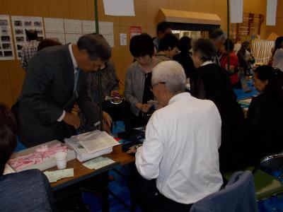 同窓会総会ブログ写真 (38)