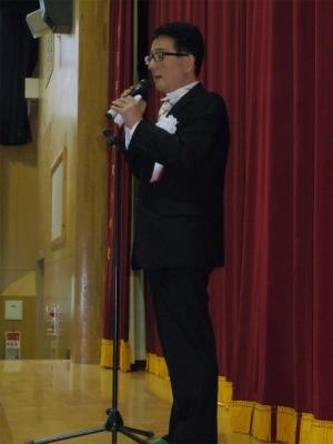 同窓会総会ブログ写真 (48)