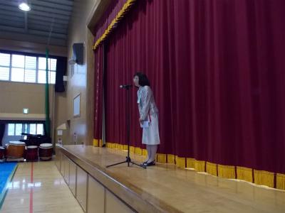 同窓会総会ブログ写真 (49)
